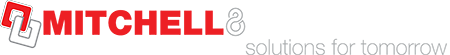 Mitchell & Associates, Inc. | Oracle JD Edwards Management Consulting Services